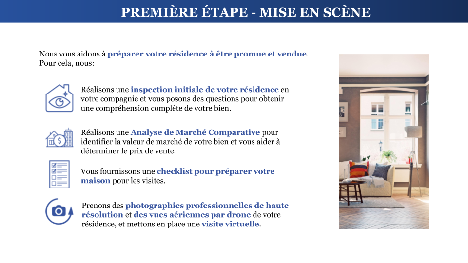 Mise_En_Scene_Vente_Residence_From_Paris_To_LA_Real_Estate_Services