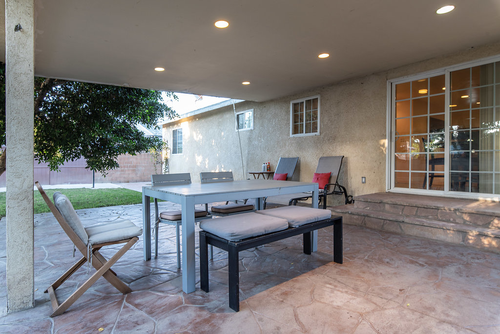 6521GoodlandAvenue-OutdoorPatio-FPTLA-Residential