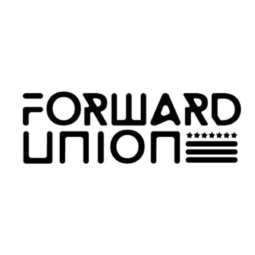 Forward Union Fair