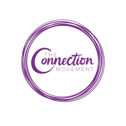 Connection Movement