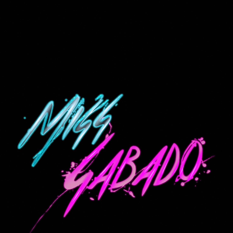 Miss Sabado