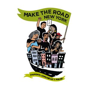 Make the Road New York