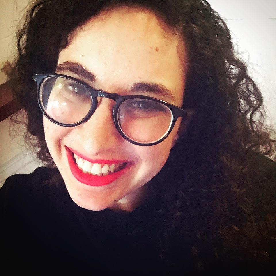 Arielle Swernoff / Local Politics