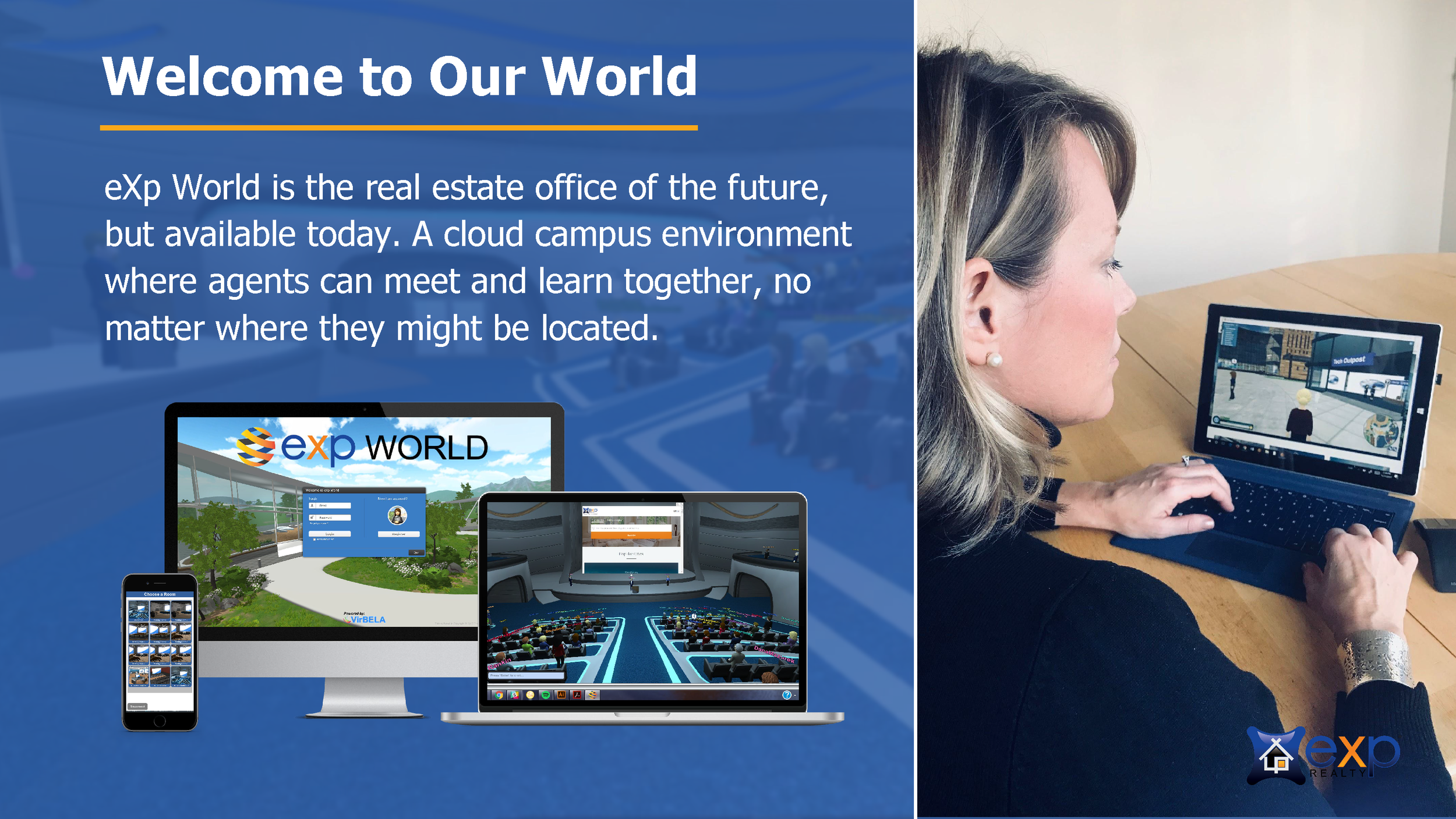Introduction-to-eXp-Realty-–-Presentation_Page_20.png