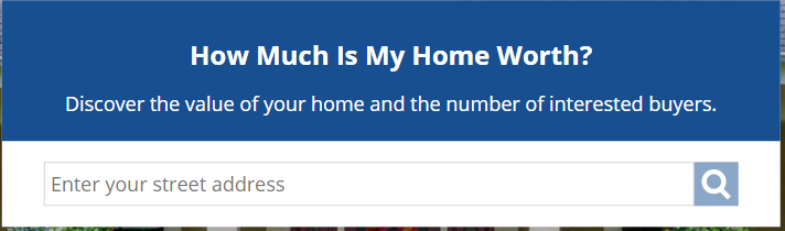 Home Worth.png