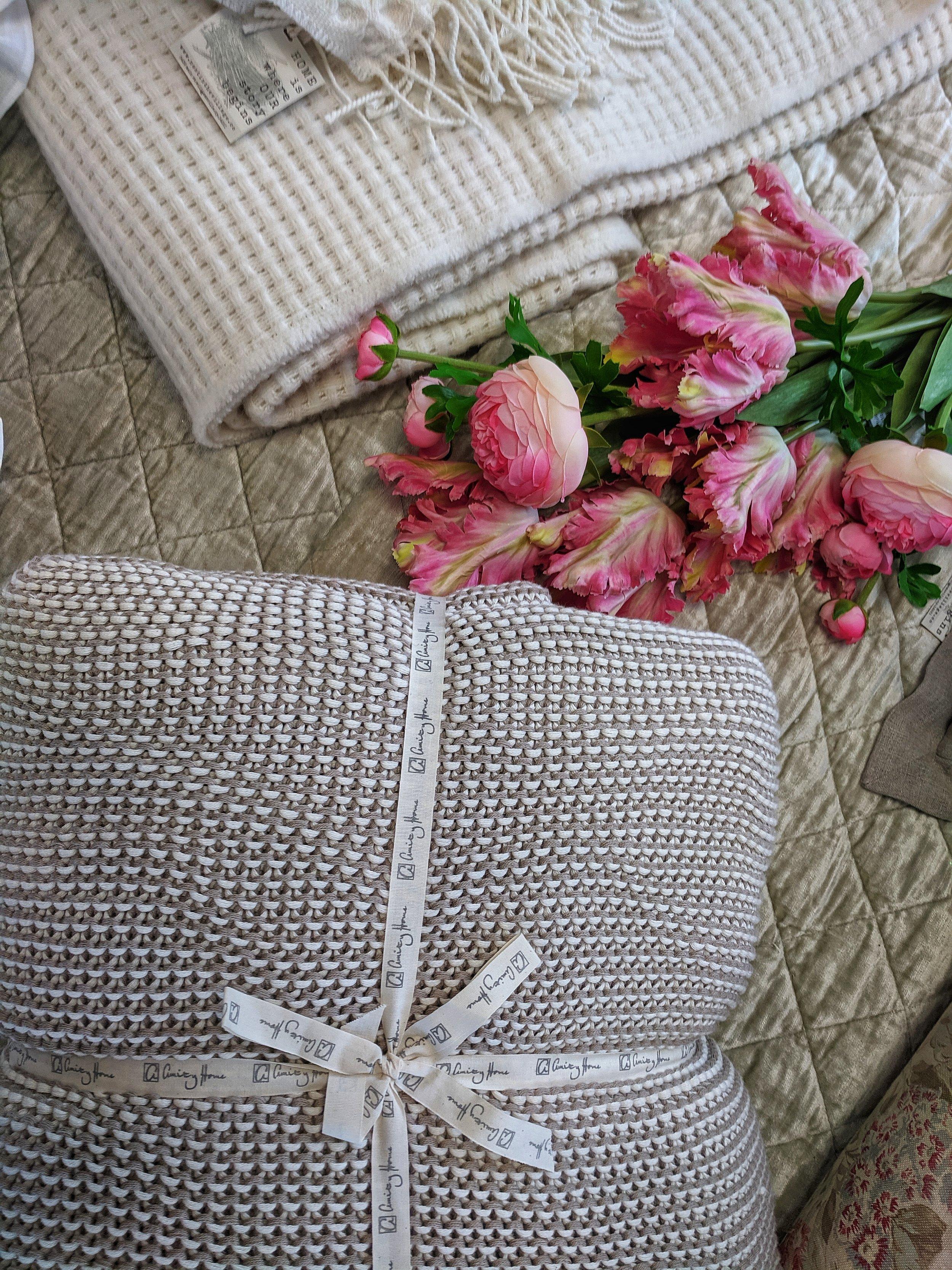 Cooper Stone Blanket   Amity Home.jpg