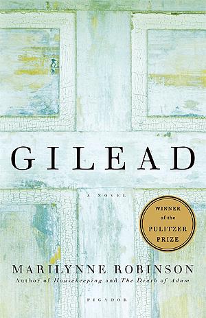 Gilead Cover.jpg