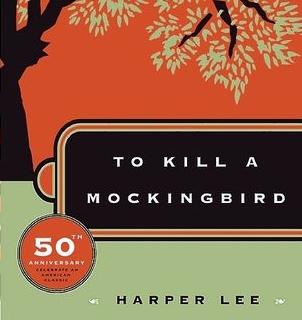 To Kill a Mockingbird Cover.jpg