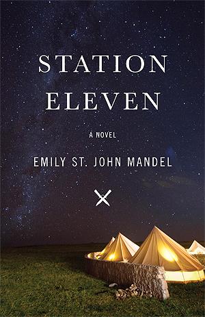 Station Eleven Cover.jpg