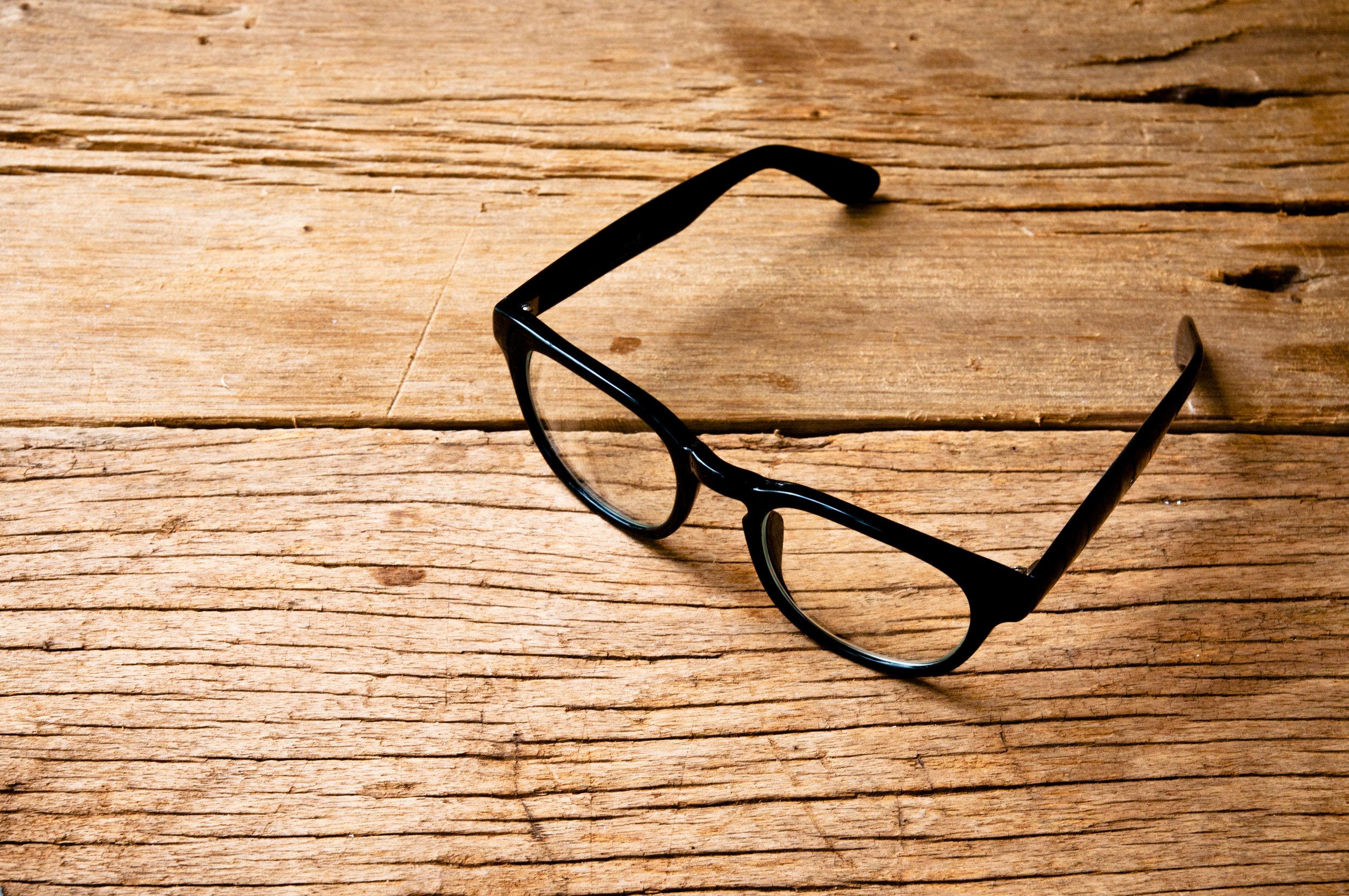 Glasses on wood shutterstock_207522172.jpg