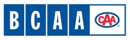 bcaa-logo--large.png