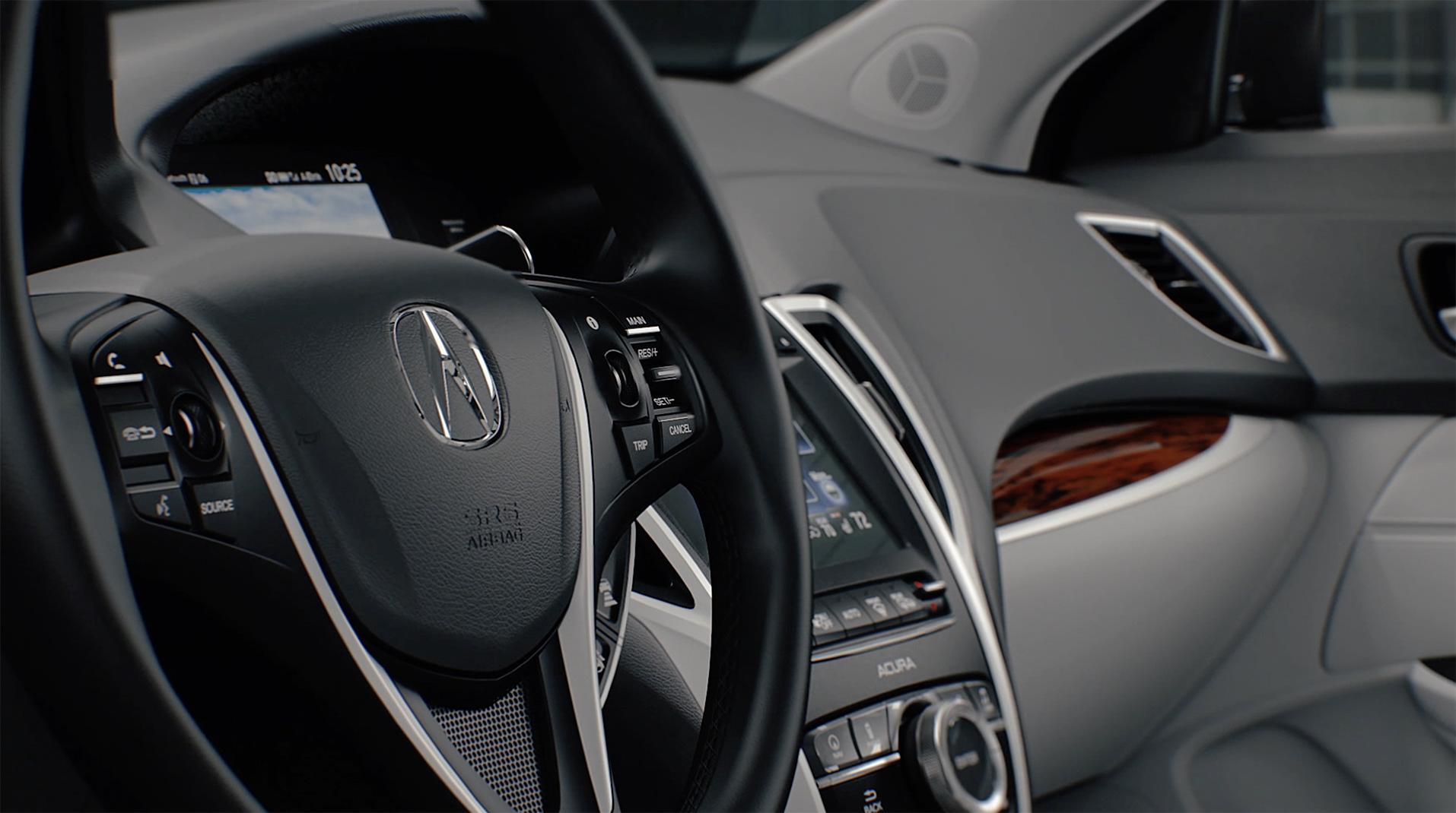 Acura_Interior.jpg.jpg