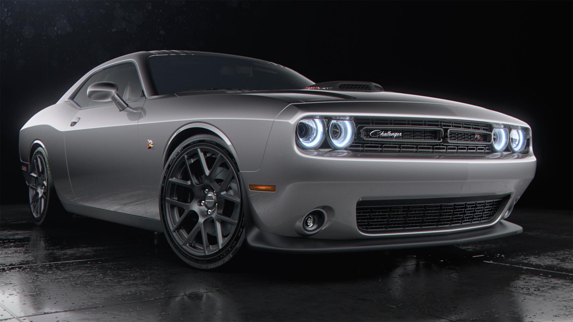 Dodge_Challenger.jpg