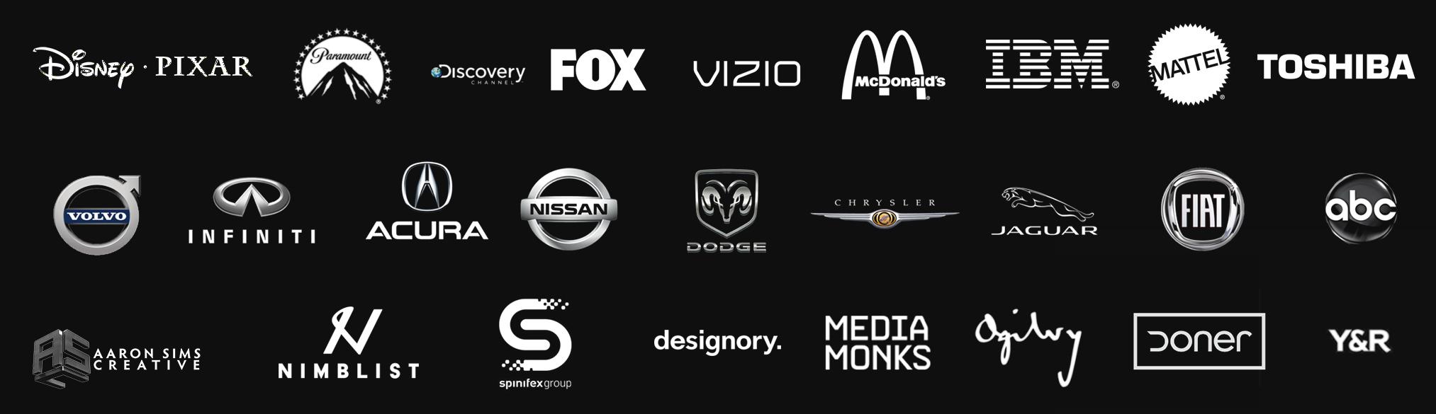 client_logos3.jpg
