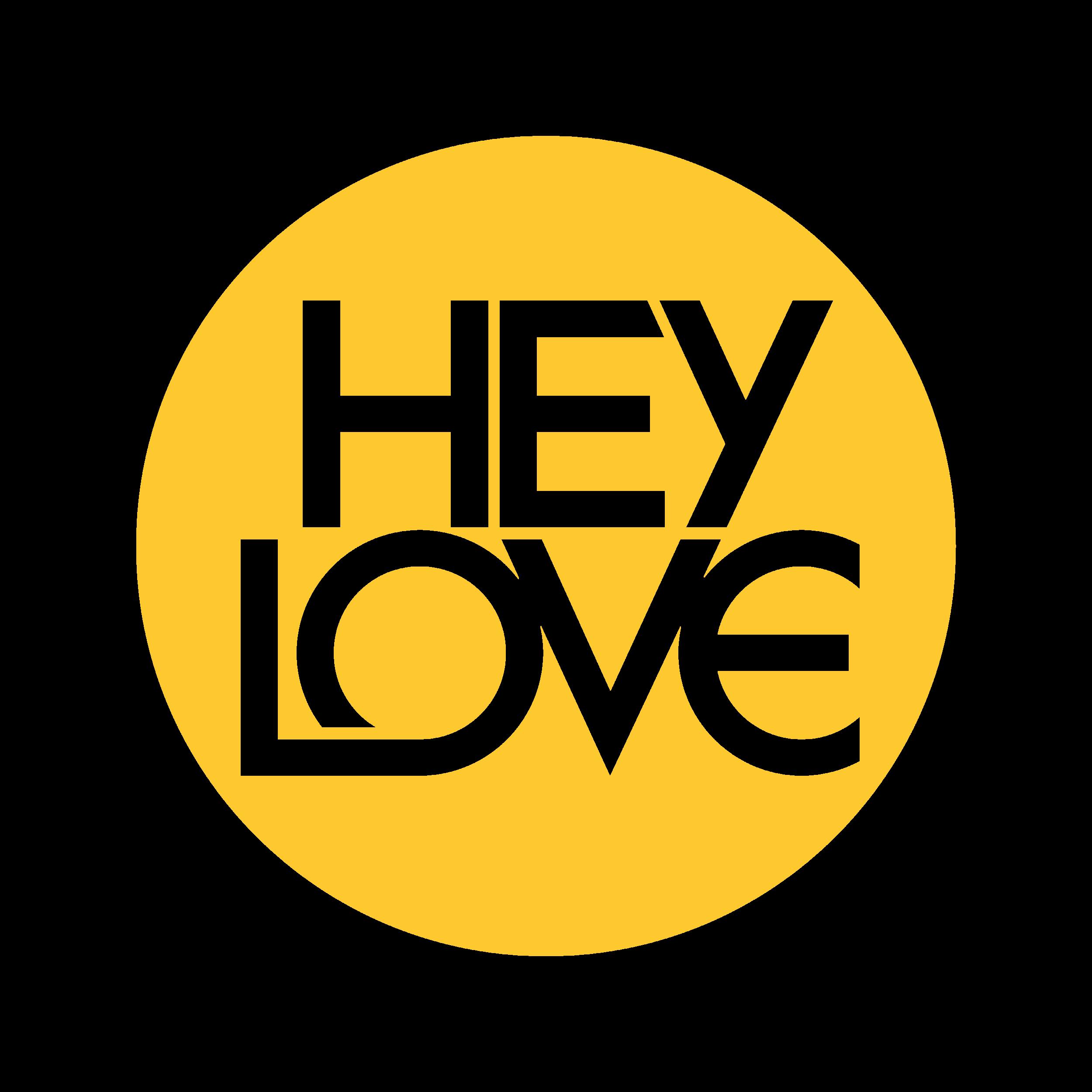 Negative Circle Yellow.png
