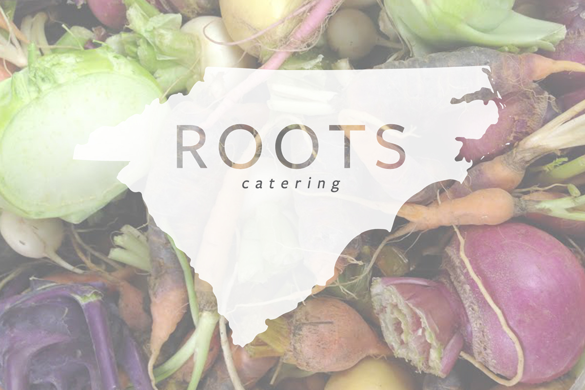 rootscatering.jpg