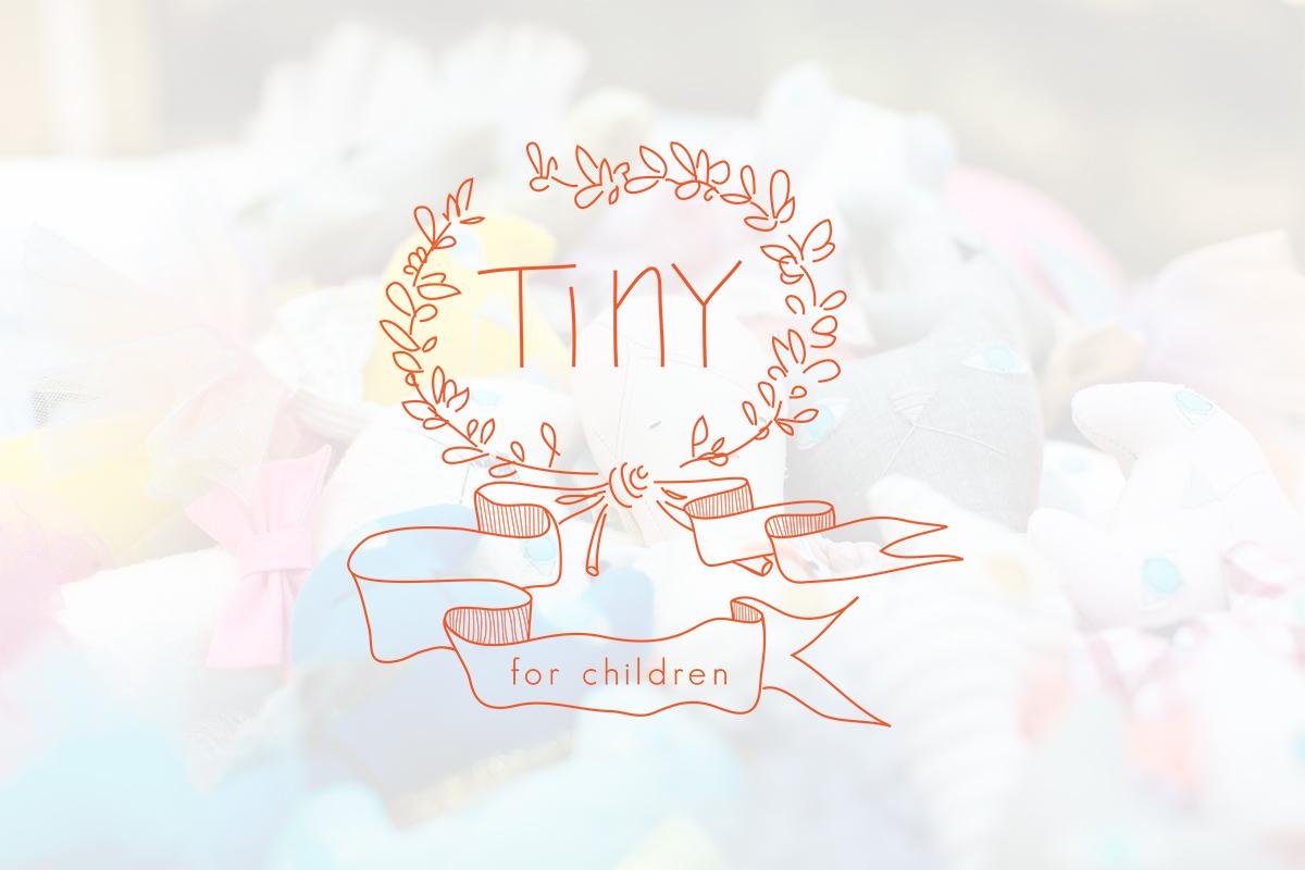 tinyclt.jpg