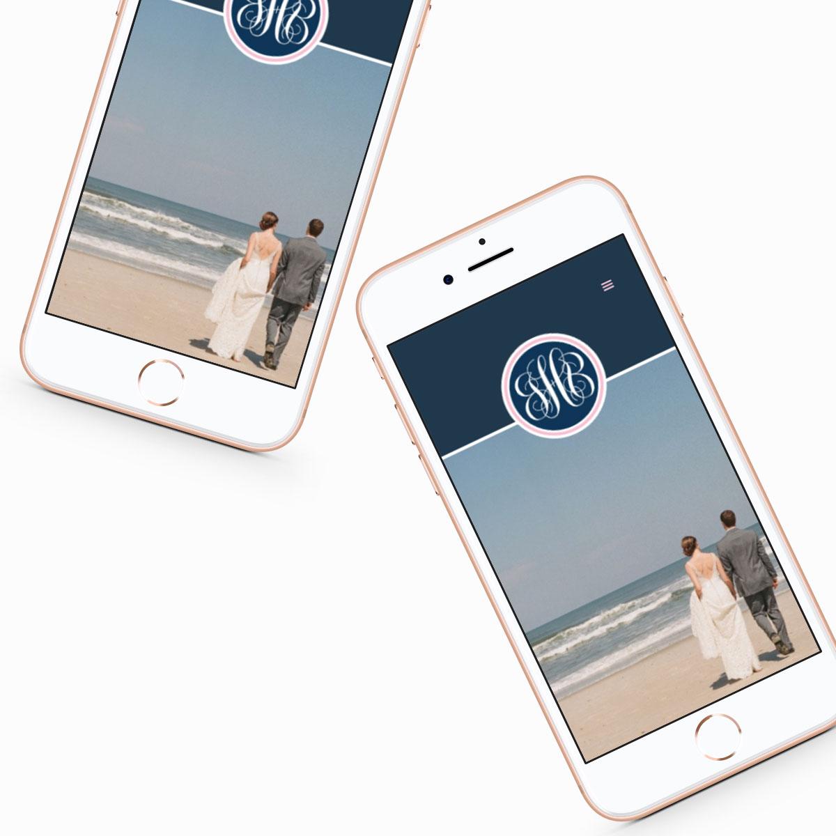 jjhorton-iphone.jpg
