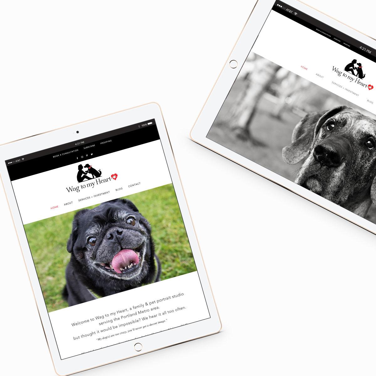 portland-charlotte-responsive-web-design.jpg