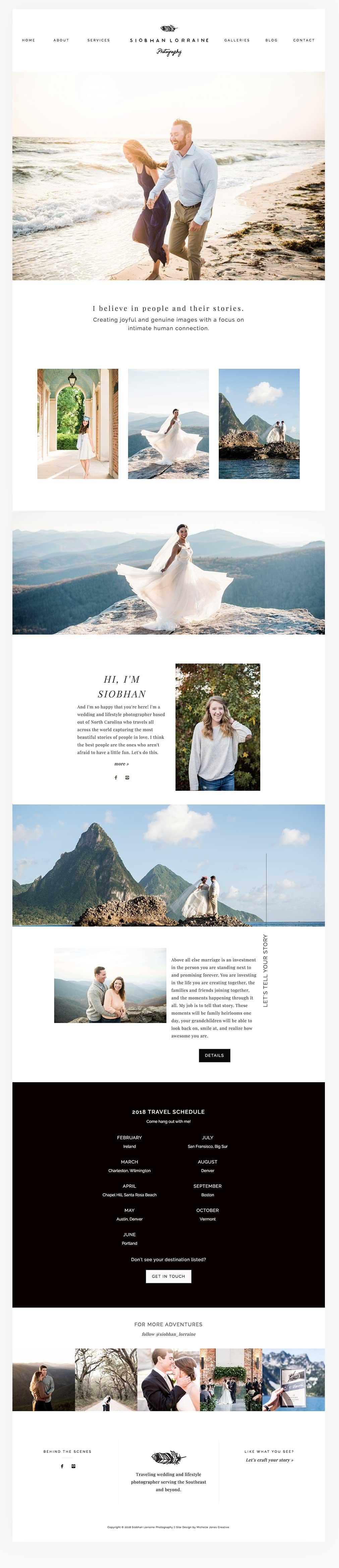 web-design-chapel-hill.jpg