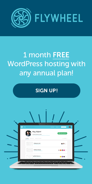 flywheel-wordpress-hosting.jpg