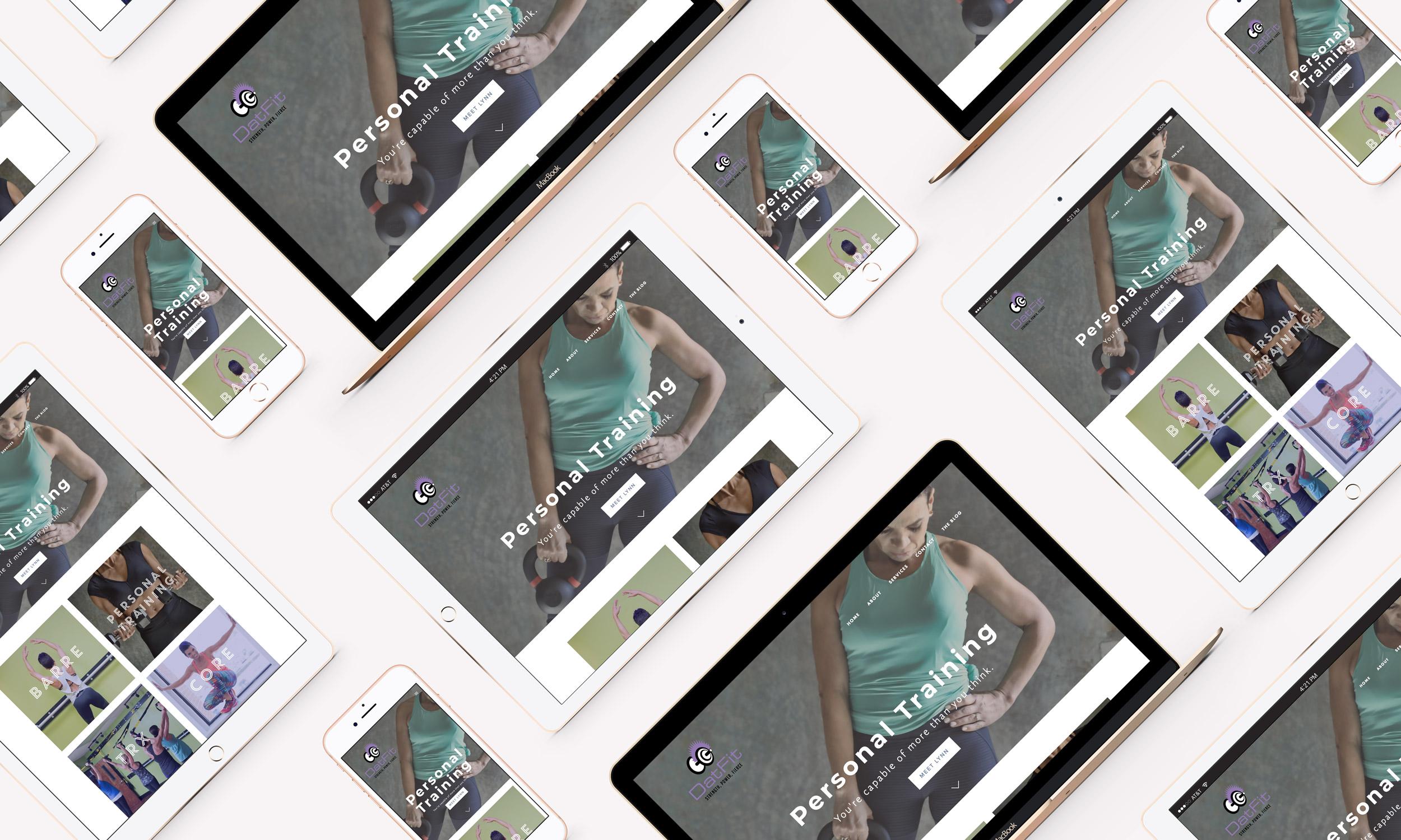charlotte-fitness-web-design.jpg