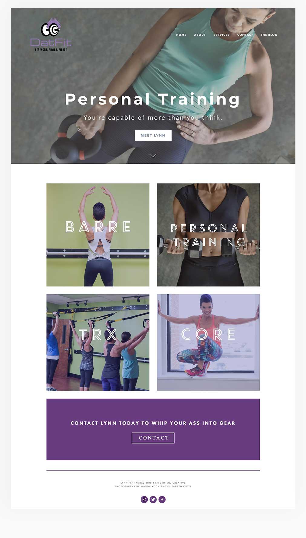 personal-training-web-design-charlotte.jpg