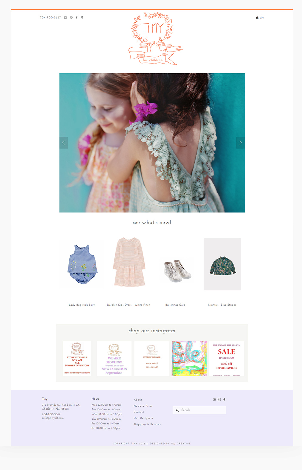 charlotte-ecommerce-web-design.jpg