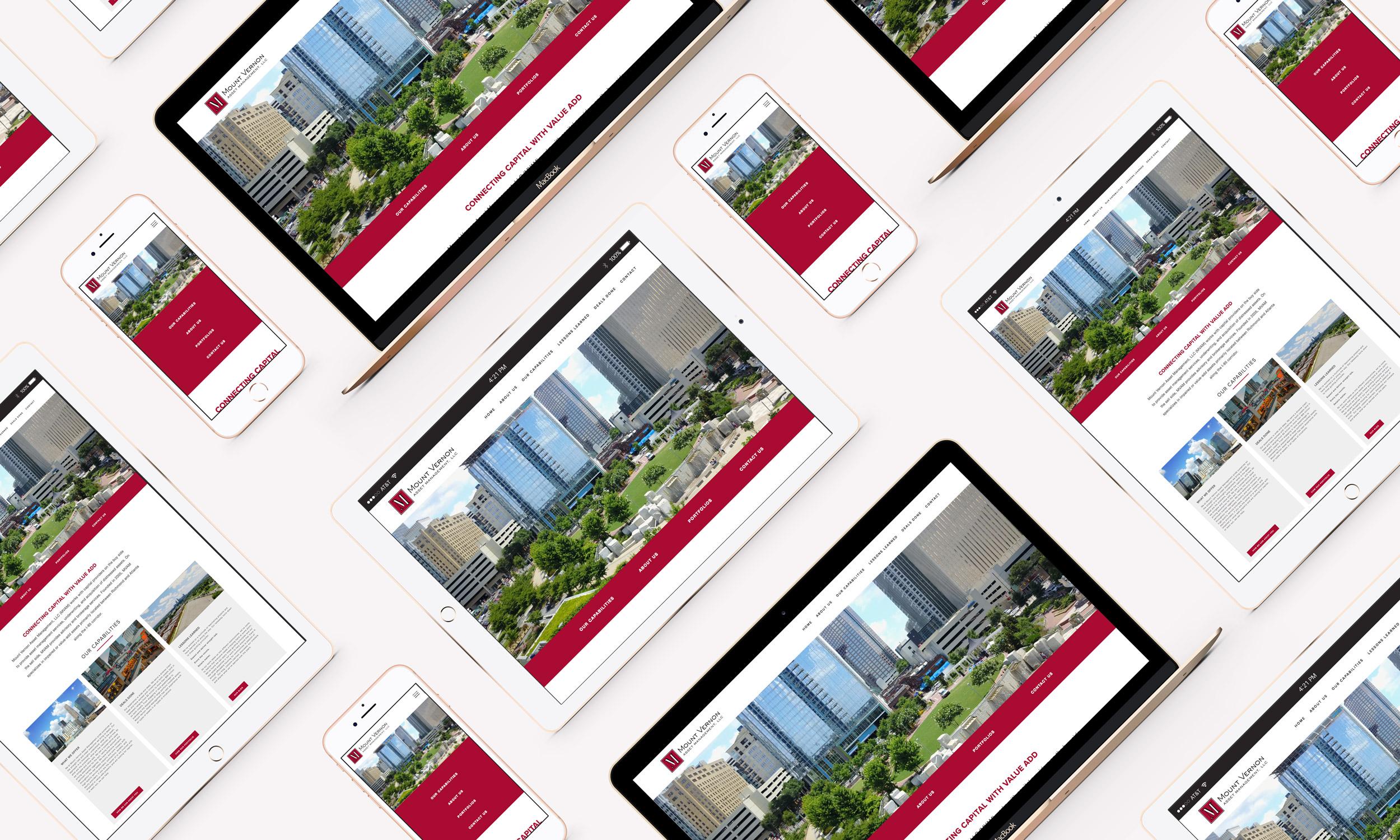 charlotte-real-estate-website-design.jpg