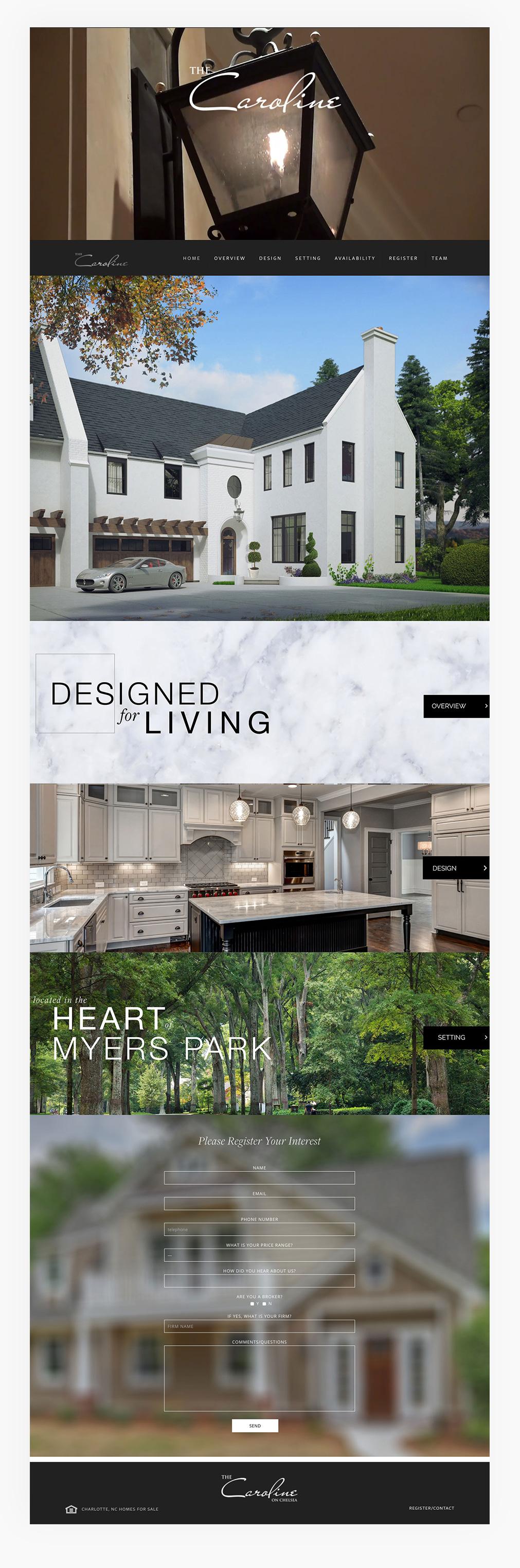real-estate-website-development-charlotte.jpg
