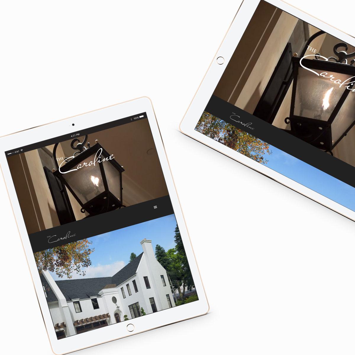 website-design-charlotte-real-estate.jpg