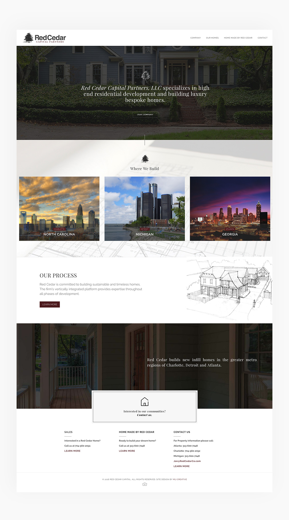 charlotte-real-estate-website-design.jpg
