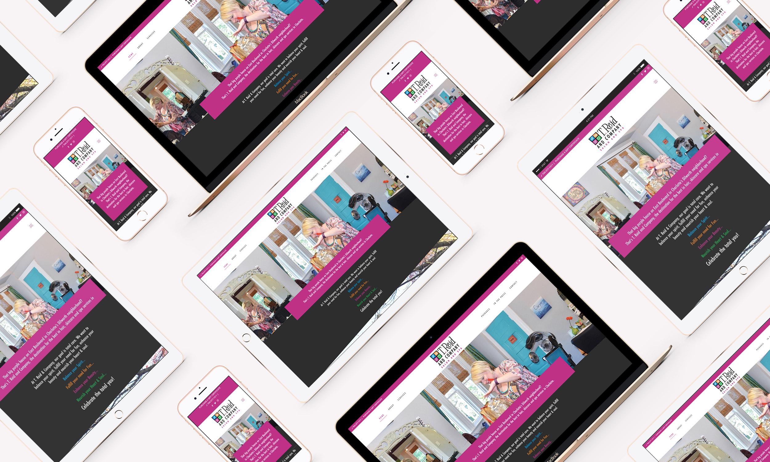 salon-website-designer-charlotte.jpg