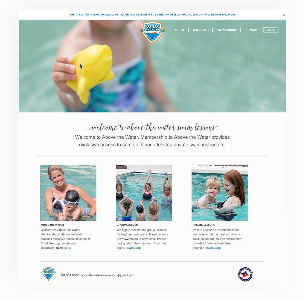 charlotte-wordpress-website-designs.jpg