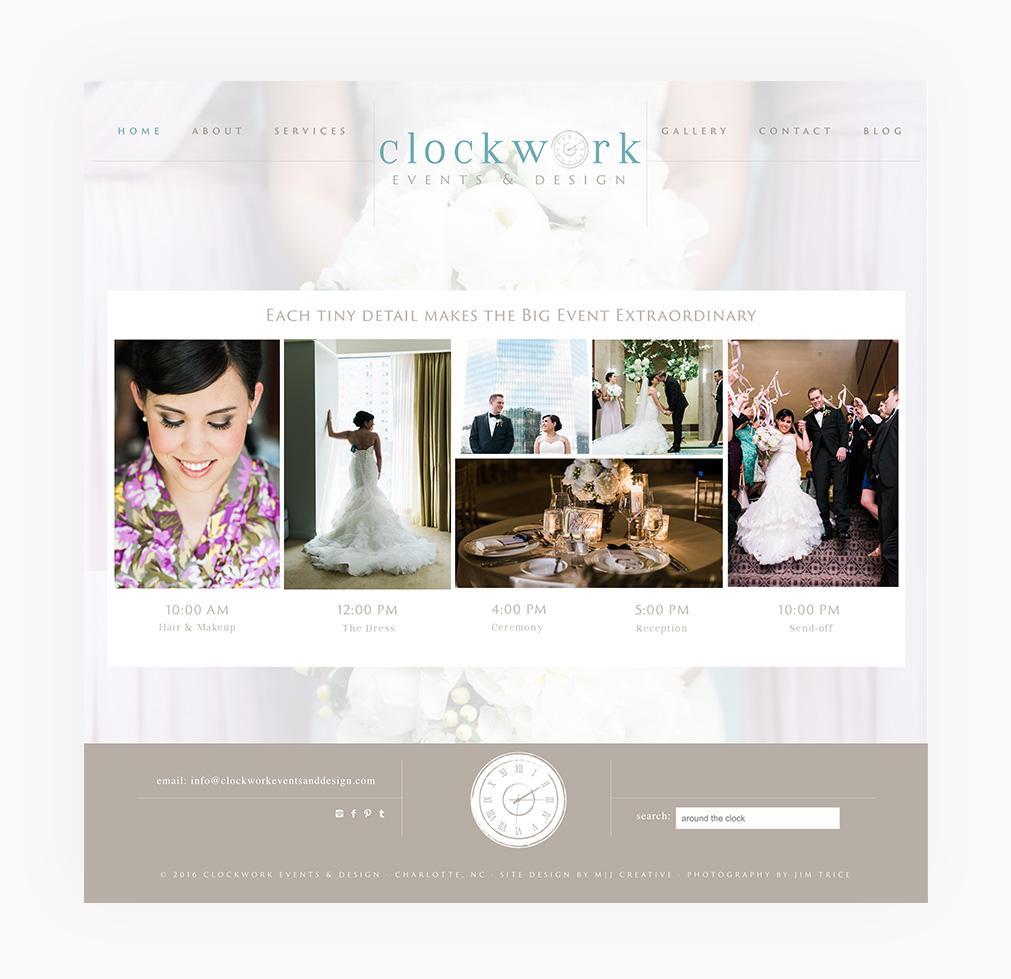 charlotte-event-planning-website-design.jpg