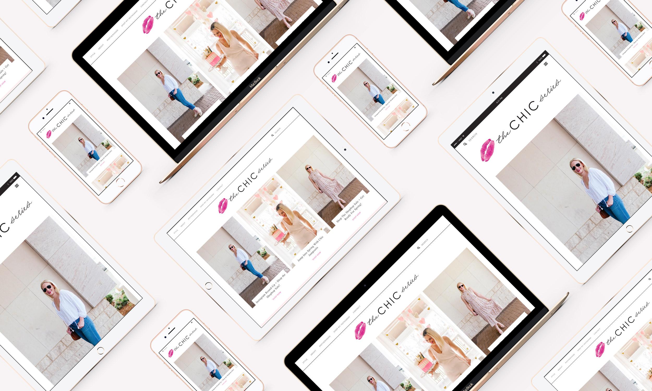 charlotte-blog-designer-wordpress.jpg