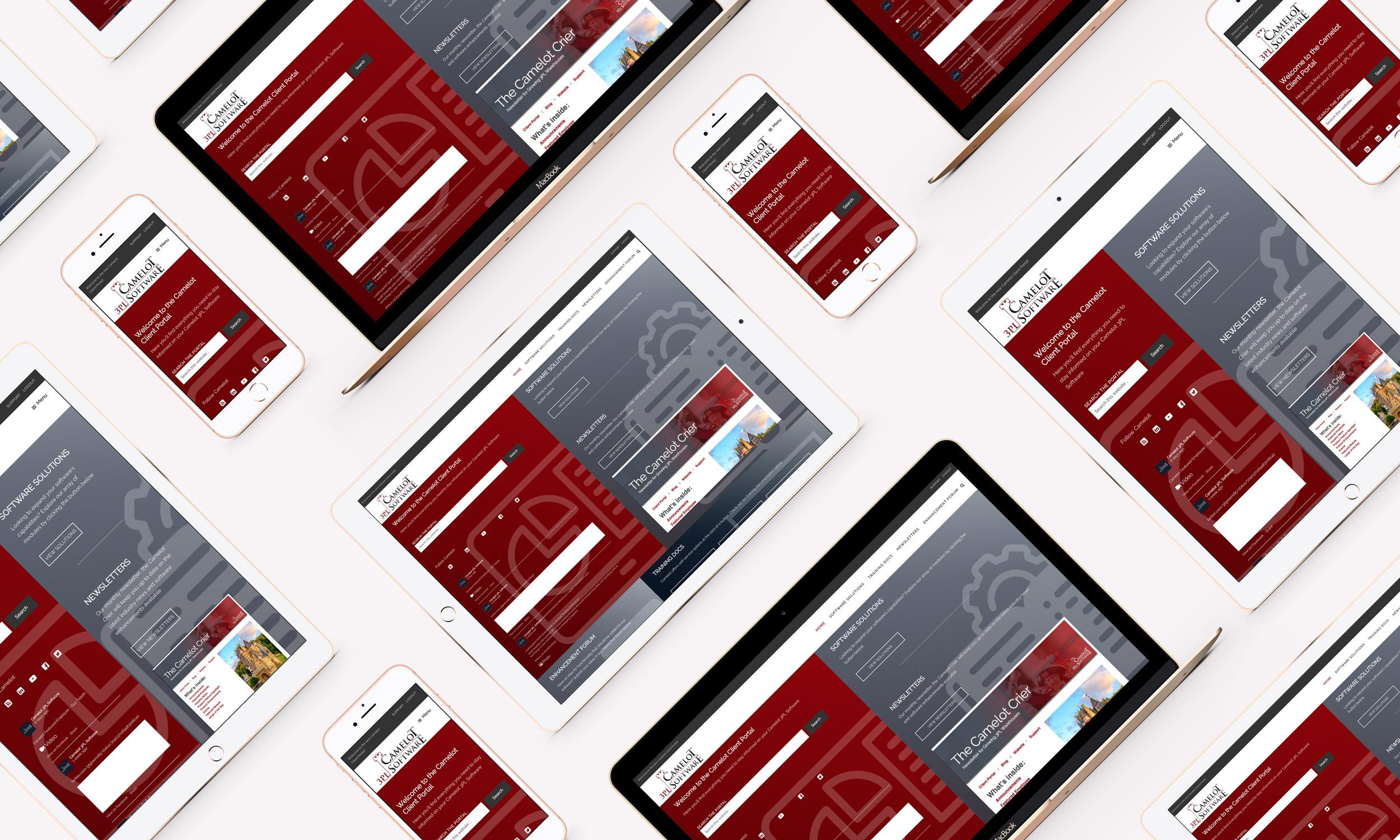 3plsoftware-client-portal-design-charlotte.jpg