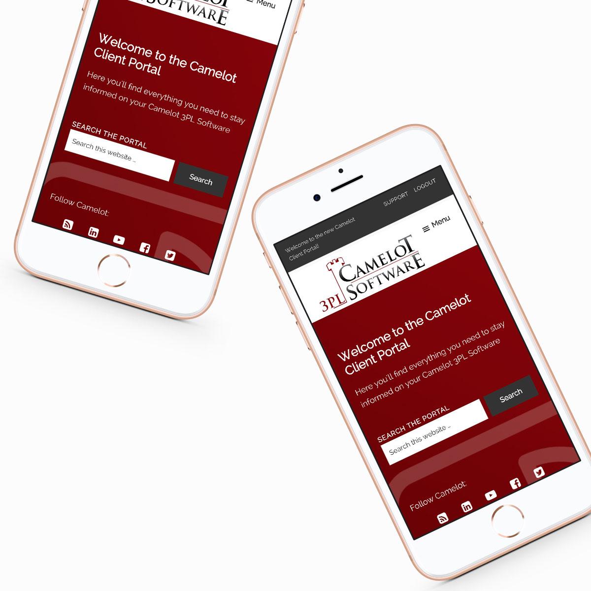 mobile-client-portal-web-design.jpg