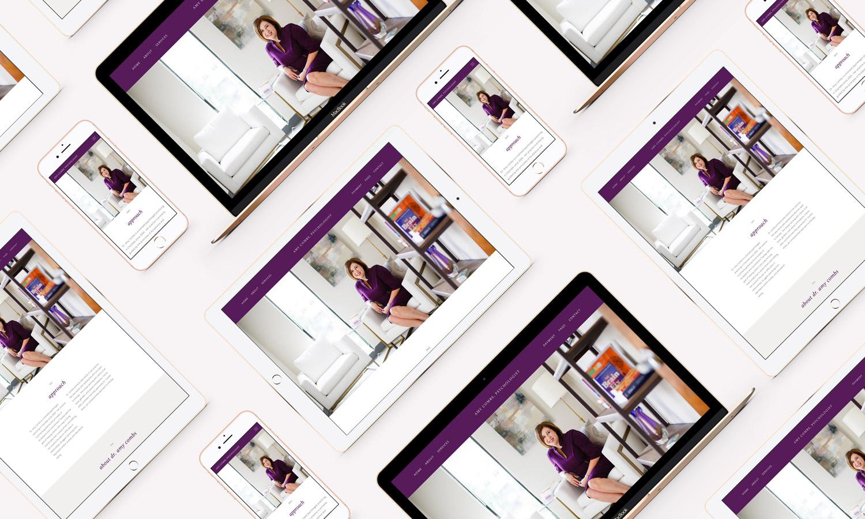 charlotte-website-designs.jpg