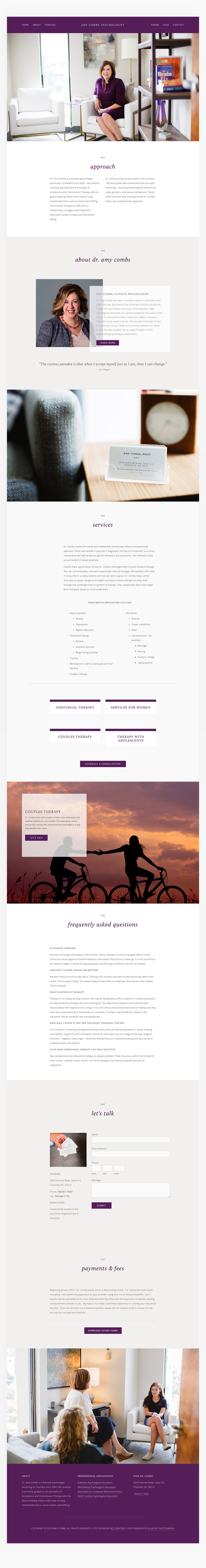 dr-amy-combs-squarespace-website.jpg