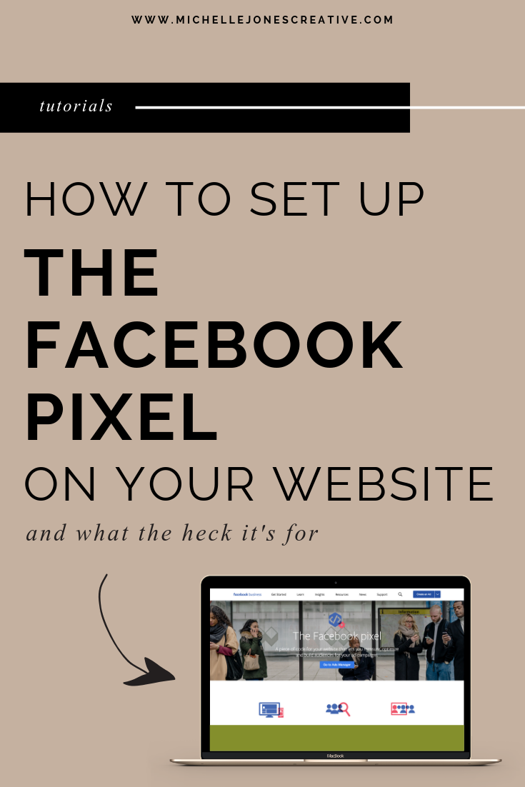 responsive-web-design-charlotte.png