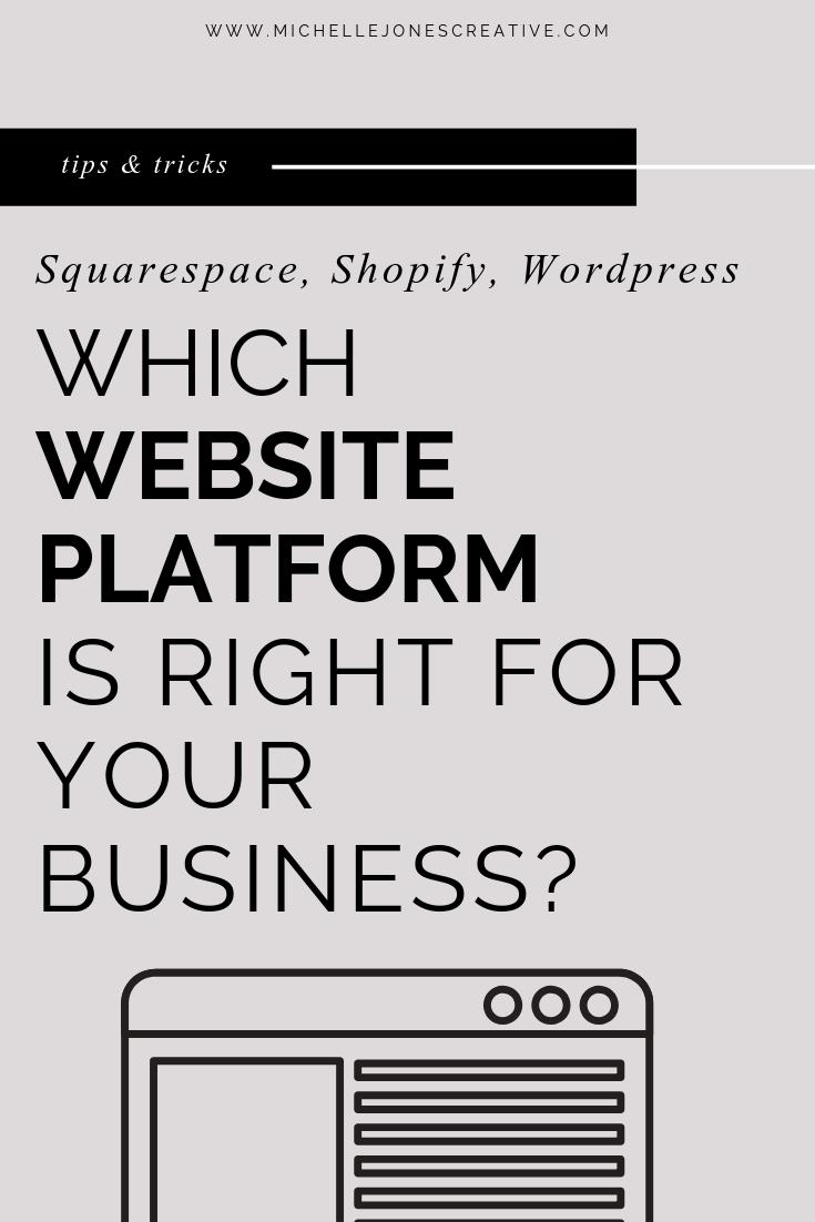 which-website-platform.png