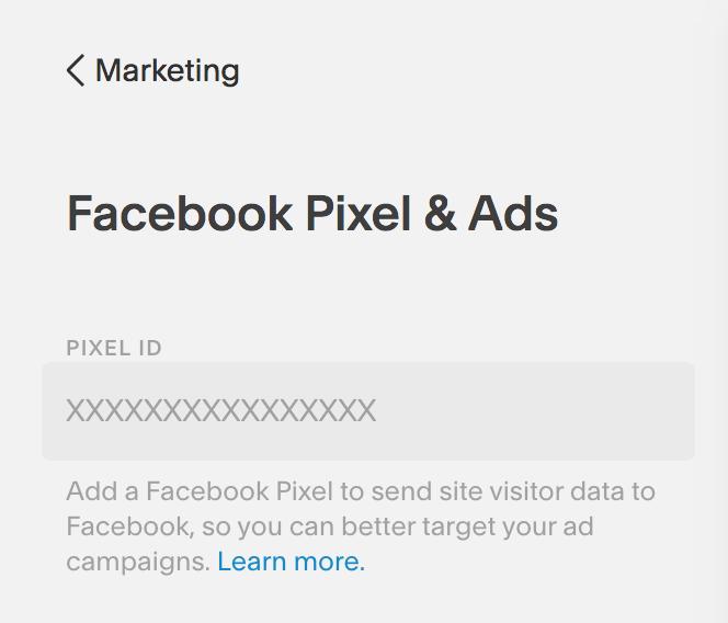 squarespace-facebook-pixel.png