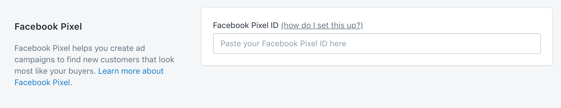 shopify-facebook-pixel.png