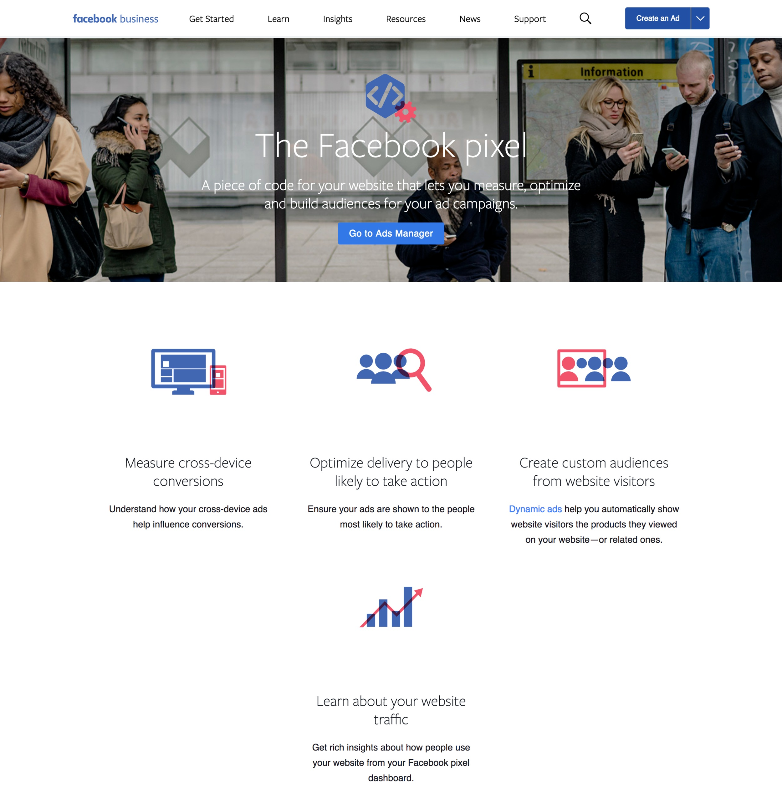 facebook-business-learn-facebook-ads-pixel.jpg