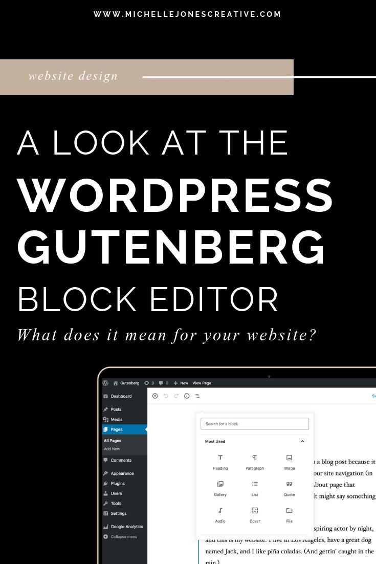 gutenberg-wordpress.png