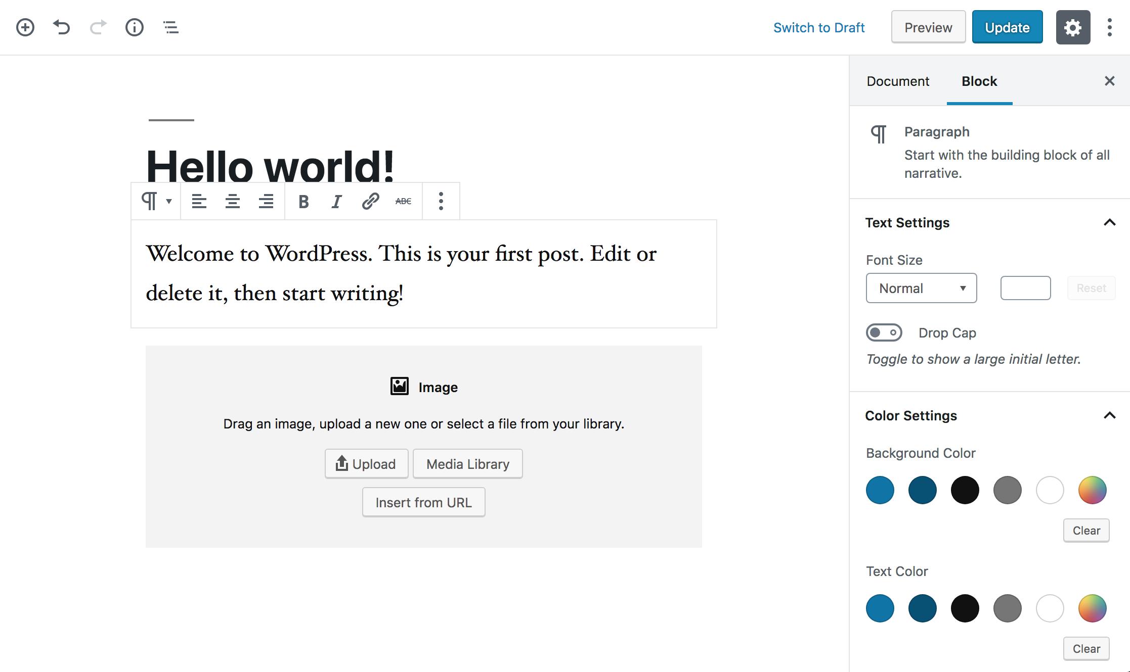 wordpress-block-settings.png