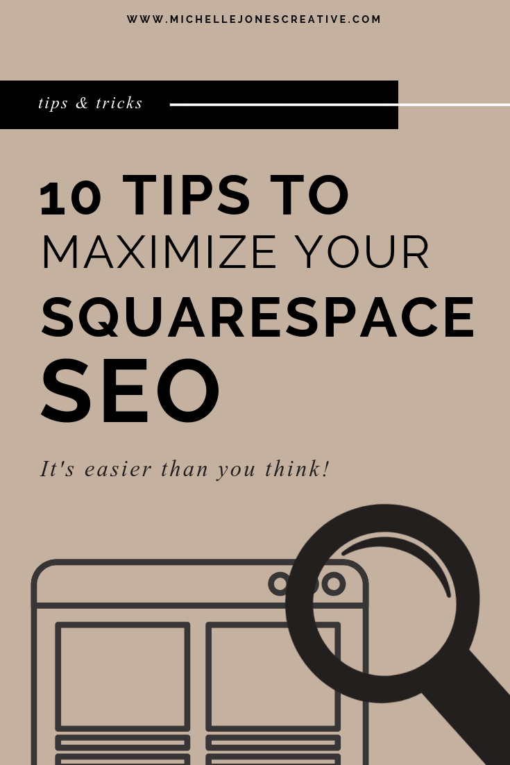 squarespace-seo.png