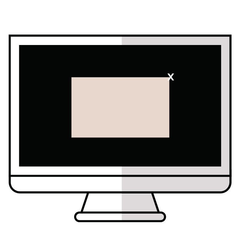 modal-website-popup.png