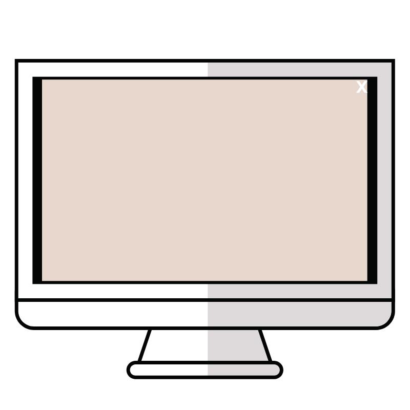 interstitial-website-popup.png